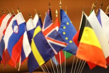 europadebat